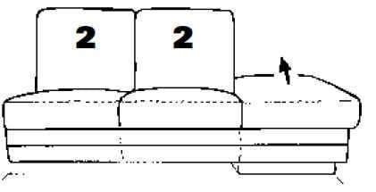 Himolla Planopoly 7 1102 74 U