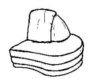 Himolla Planopoly 3 1251 70 X SR
