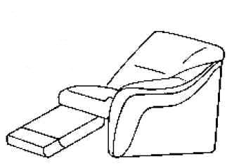 Himolla Planopoly 1 1355 16 E SR