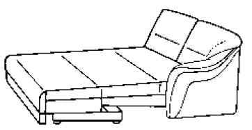 Himolla Planopoly 1 1355 20 X SR