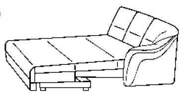 Himolla Planopoly 1 1355 22 X SR