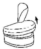 Himolla Planopoly 1 1355 58 X SR