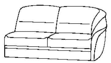 Himolla Planopoly 1 1355 82 X SR