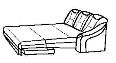 Himolla Planopoly 1 1551 22 X SR