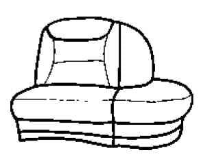Himolla Planopoly 1 1551 74 X SR