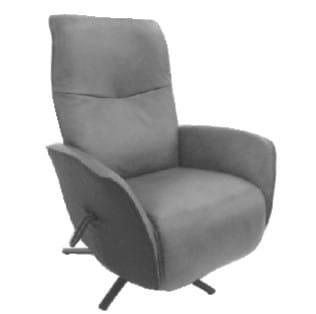Himolla Easyswing 7928 Sessel elektrisch verstellbar