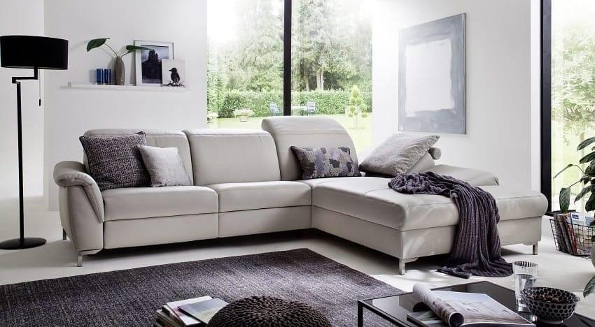 Himolla Sofa online sehr günstig kaufen