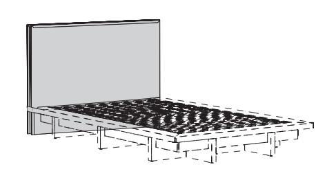 moebelguenstiger h lsta now m bel zum. Black Bedroom Furniture Sets. Home Design Ideas