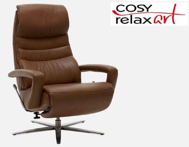 Hukla CA 54 Relaxsessel
