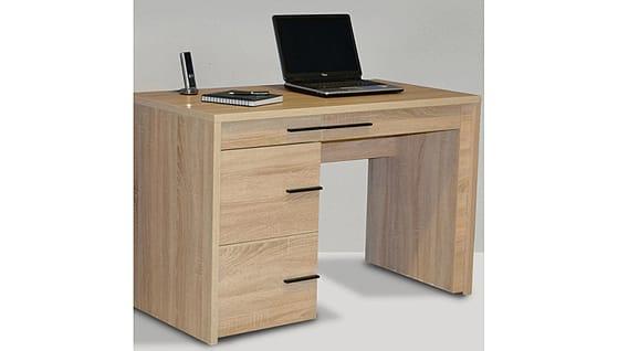 Jahnke Office Computer Line CL 120