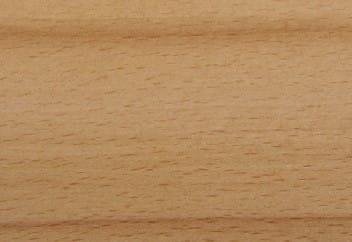 Klose Stühle / Sessel S56 02 - Kernbuche hell lackiert