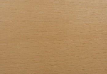 Klose Stühle / Sessel S61 13 - Buche hell