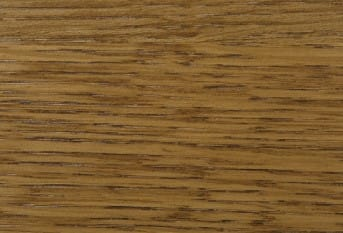 Klose Stühle / Sessel S56 310 - Wildeiche rustikal