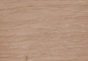 Klose Stühle / Sessel S56 313 - Natureiche bianco Wachseffektlack