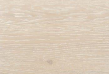 Klose Stühle / Sessel S56 317 - Wildeiche whitewash Wachseffektlack