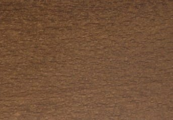 Klose Stühle / Sessel S56 364 - Kernbuche Nussbaum natur