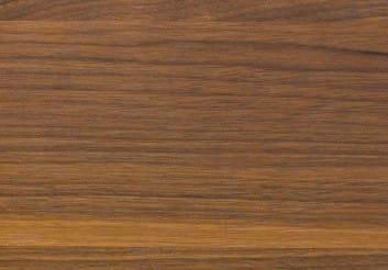 Klose Stühle / Sessel S56 380 - Wildnussbaum Wachseffektlack