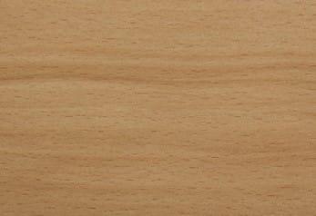 Klose Stühle / Sessel S56 51 - Kernbuche Wachseffektlack