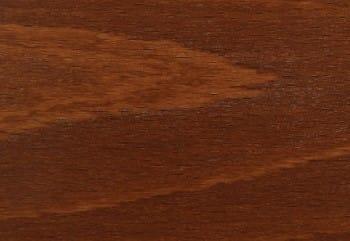 Klose Stühle / Sessel S61 55 - Buche Nussbaum cognac