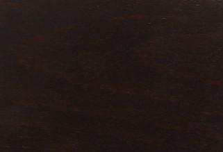 Klose Tische Wangentisch 185830 135 85 74 Buche wengefarbig 29