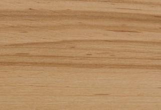 Klose Stühle / Sessel Choice Sessel Kernbuche geölt 74