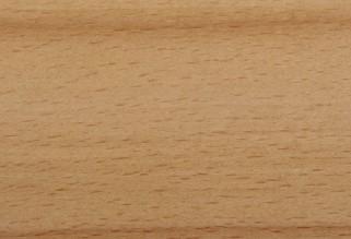 Klose Stühle / Sessel Choice Sessel Kernbuche hell lackiert 02