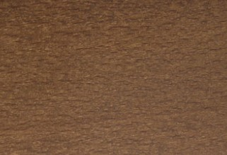 Klose Stühle / Sessel Choice Sessel Kernbuche Nussbaum natur 364