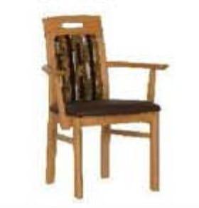 Klose Bänke E30 Wunschbank Stühle
