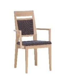 Klose Stühle / Sessel Cascada Cielo Sessel