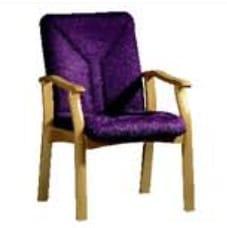 Klose Stühle / Sessel Sesselgruppe VSS 647828