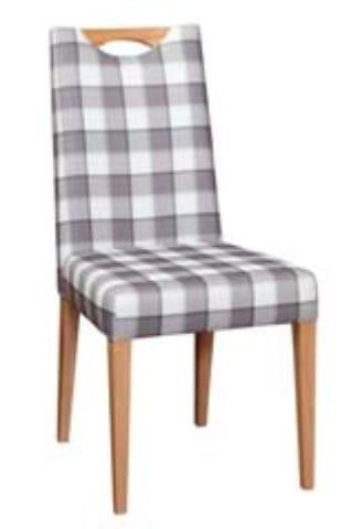 Klose Stühle / Sessel S42 Stuhl