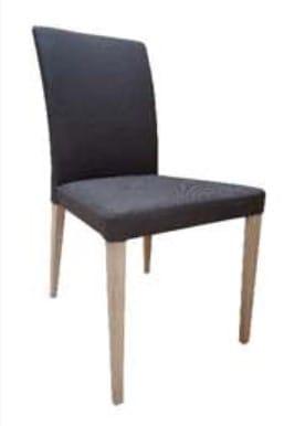 Klose Stühle / Sessel S44 Stuhl ohne Griff