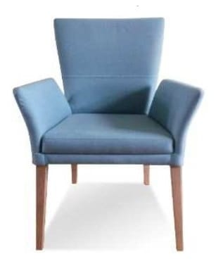 Klose Stühle / Sessel S63-A 630210