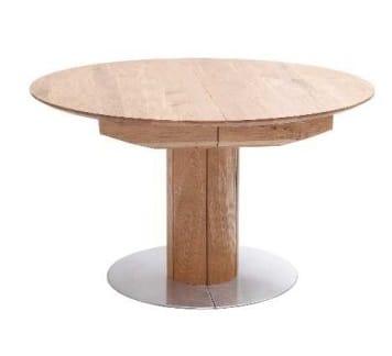 Klose Tische T41-1 4110