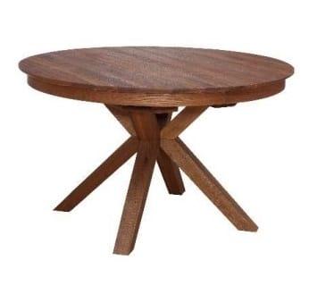 Klose Tische T41-1 4111
