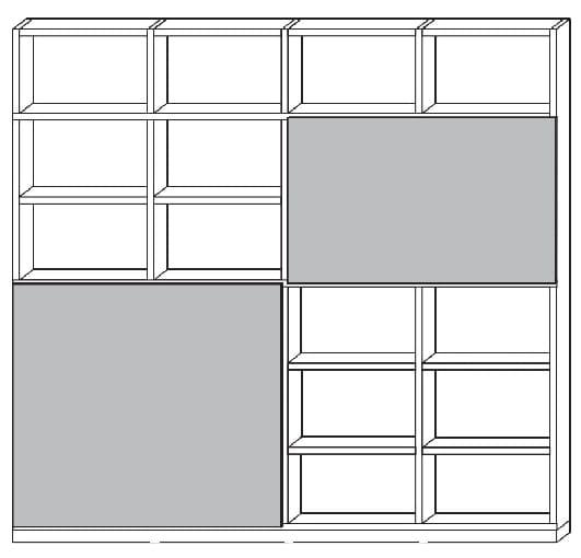 Wohnzimmer Einrichtungsvorschläge: Loddenkemper Möbel - Zum