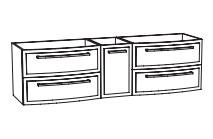 Marlin Bad 3140 (ehemals Joice) Joice 170
