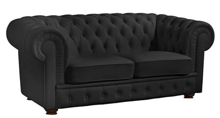 Max Winzer Bristol Sofa 2-Sitz