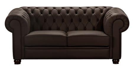 Max Winzer Cambridge Sofa 2-Sitz