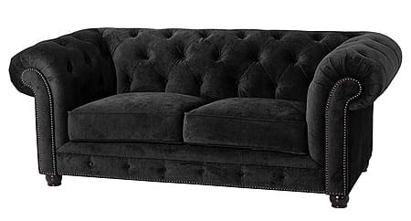 Max Winzer Old England Sofa 2-Sitz