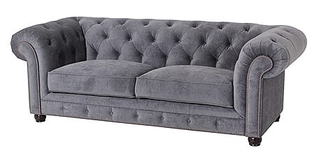 Max Winzer Old England Sofa 2,5-Sitz