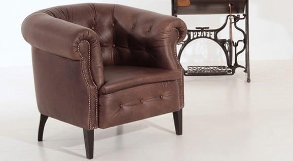 max winzer m bel zum g nstigsten preis. Black Bedroom Furniture Sets. Home Design Ideas