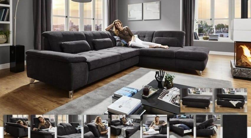 moebelguenstiger megapol m bel zum g nstigsten preis. Black Bedroom Furniture Sets. Home Design Ideas