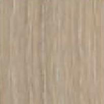MWA Newport W8480- 153 149 46 weiß lackiert -50 Eiche Sonoma furniert und lackiert