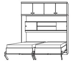 moebelguenstiger nehl m bel zum g nstigsten preis. Black Bedroom Furniture Sets. Home Design Ideas
