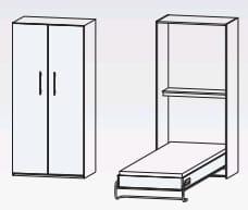 nehl m bel zum g nstigsten preis. Black Bedroom Furniture Sets. Home Design Ideas