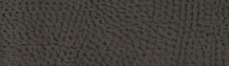 Niehoff Stühle Pia Stühle 4661 4661 Edelstahl gebürstet 433 Micro braun