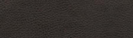 Niehoff Stühle Nora 636 Brasil dunkelbraun