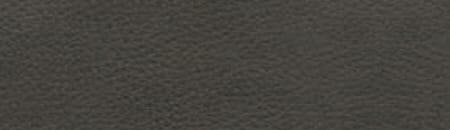 Niehoff Stühle Nora Stuhl 8241 8241 43 95 58 639 Brasil lava