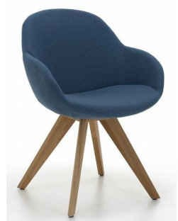 Niehoff Stühle Stühle Coppa 1742